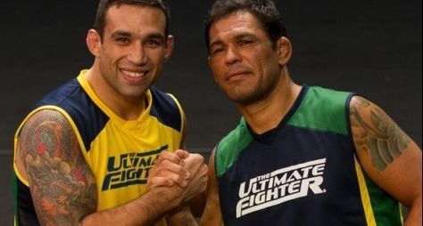 Globo estreia nova temporada do The Ultimate Fighter Brasil