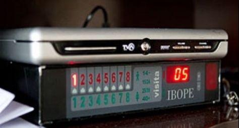 Ibope Media amplia medição de audiência de conteúdos gravados