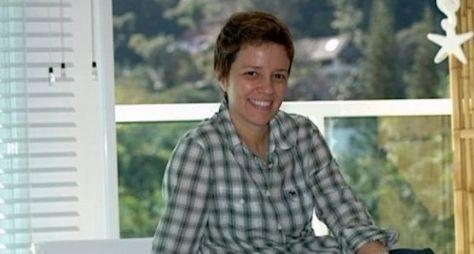 Ex-autora da Record assina com Multishow
