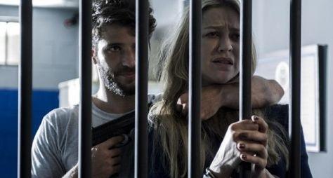 Dupla Identidade não terá segunda temporada
