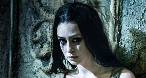 Conheça a sinopse da série Amorteamo, que estreia em maio na Globo