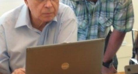 Trem Bom será avaliada pelo fórum de dramaturgia