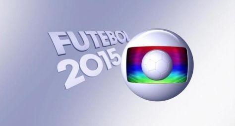 Futebol tem audiência crescente na Globo em São Paulo