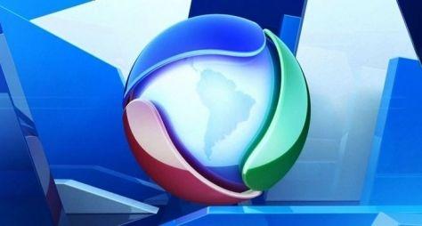 Painel Nacional de Televisão: Record cresce 25% no País