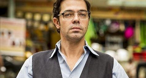 Bruno Mazzeo tem retorno às novelas acertado