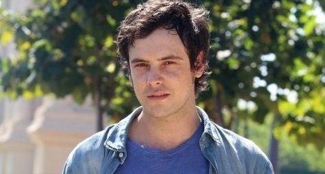 Sérgio Guizé está reservado para novela de Walcyr Carrasco