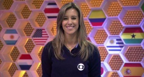 Globo escala equipe de reportagem para a Copa América