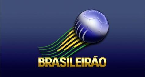 Globo divulga campanha para promover Campeonato Brasileiro
