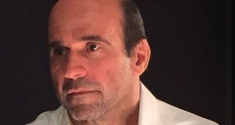 """""""A fórmula do sucesso ninguém tem"""", diz George Moura"""