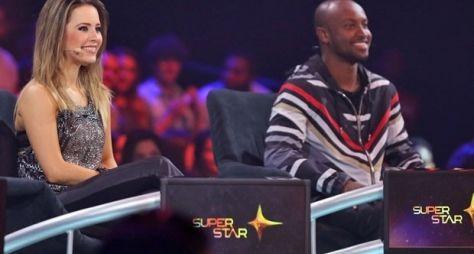 Superstar 2x05 – Audições, Parte 5/Repescagem