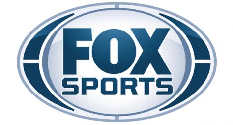 Fox Sports cresce na audiência no primeiro quadrimestre de 2015