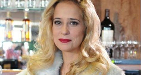 Paloma Duarte é cogitada para novela das sete da Globo
