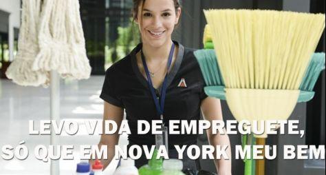 I Love Paraisópolis acerta ao unir ousadia com o tradicional
