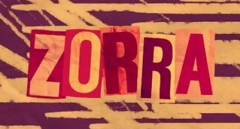 Elenco do Zorra reclama de baixa audiência de Babilônia
