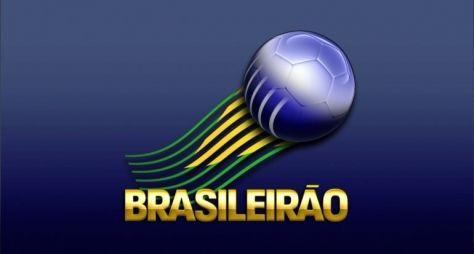 Globo testa Campeonato Brasileiro no sábado à noite