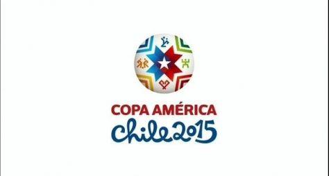 Brasil estreia contra o Peru neste domingo na Copa América