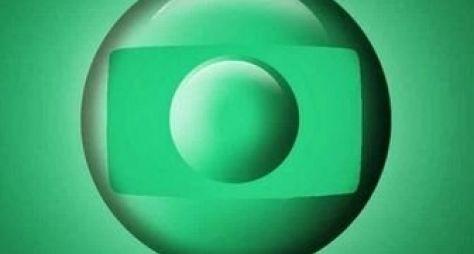 Copa América muda programação da Globo; confira!