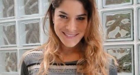 Globo não renova os contratos de Cristiana Oliveira e Priscila Fantin