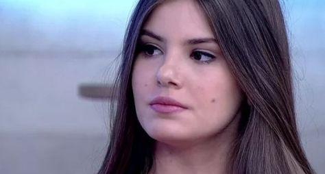Revelação de Verdades Secretas ganha contrato de longo prazo com a Globo