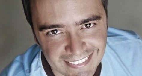 Daniel Ortiz cria tramas inéditas para Sassaricando
