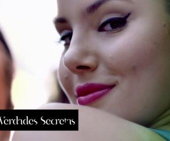 Verdades Secretas prova que há espaço para obras adultas na TV