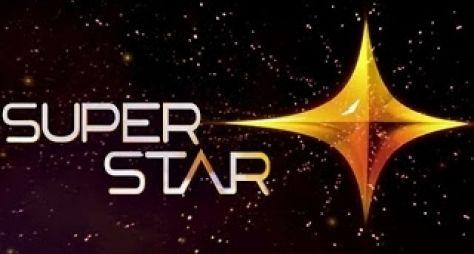 Globo não confirma terceira temporada do SuperStar