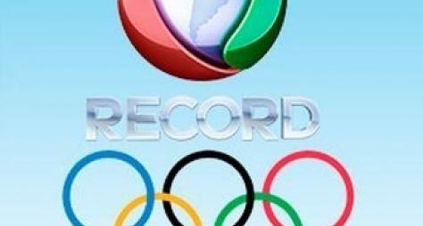 Pan fracassa na audiência e decepciona direção da Record