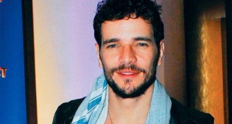 Filme com Daniel de Oliveira vai virar minissérie
