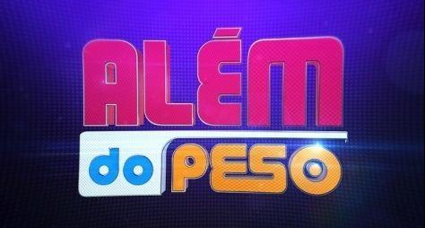 Record prepara nova edição do reality Além do Peso