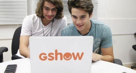 Globo investe em ações na internet para promover nova Malhação