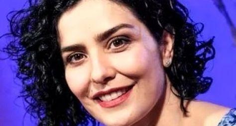 Malhação terá participação especial de Letícia Sabatella