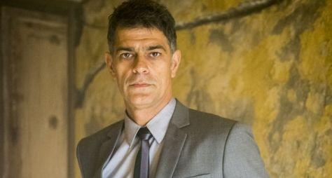 Personagem de Eduardo Moscovis será assassinado em A Regra do Jogo