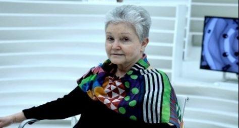 Maria Adelaide Amaral fará homenagem à Selva de Pedra, de Janete Clair