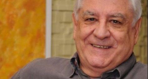 De volta à Globo, Lauro César Muniz vai escrever novela das 21h