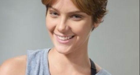 Isabella Santoni será filha de Claudia Abreu em novela das nove