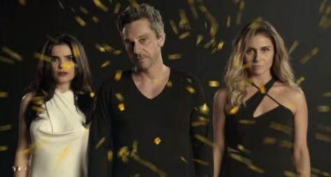 Globo precisa saber lidar com o novo cenário de audiência das 21h