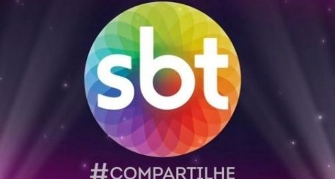 SBT quer abrir segundo horário de novelas inéditas em 2016