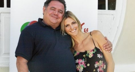 Próxima temporada do Amor & Sexo não contará com Leo Jaime