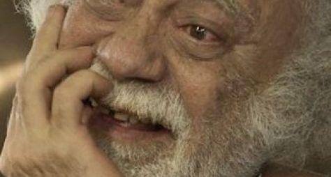 """""""Ascânio tem de ser o verdadeiro chefe da facção"""", diz Tonico Pereira"""