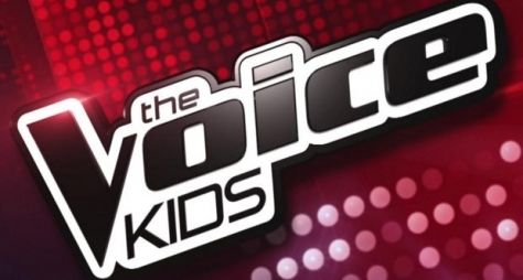 Globo anuncia jurados do The Voice Kids