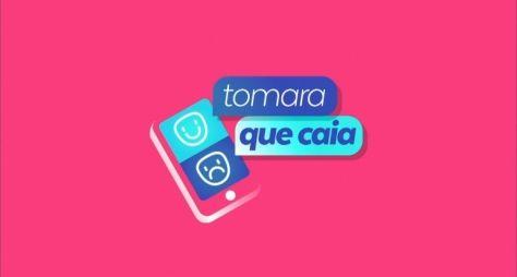 Globo anuncia o fim do humorístico Tomara que Caia