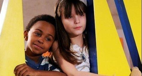 Novelas infantis do SBT perdem audiência para Record