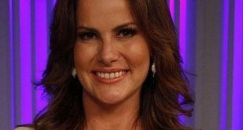 Renata Ceribelli perde posto de correspondente internacional da Globo