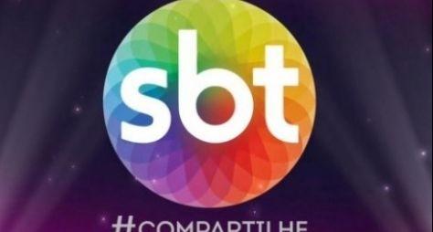 SBT vai montar outro grupo de roteiristas para suas novelas