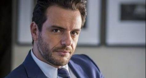 Rodrigo Lombardi adianta detalhes sobre personagem em Velho Chico