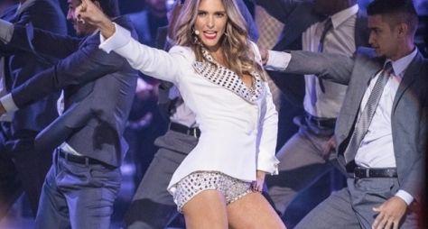 Errata: Amor & Sexo vai substituir o Zorra a partir de janeiro
