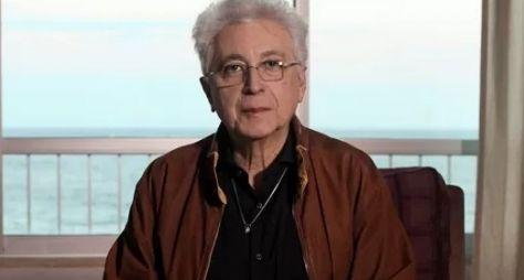 """""""A novela continua sendo a maior audiência da TV"""", diz autor premiado"""