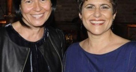 Globo aprova sinopse de Thelma Guedes e Duca Rachid para às 21h