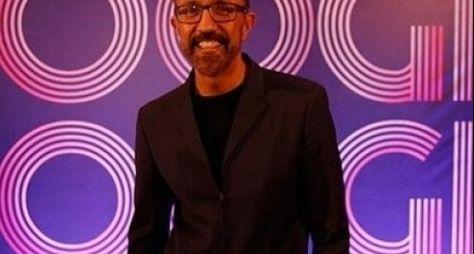 Fórum de Dramaturgia da Globo aprova sinopse de Rui Vilhena