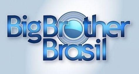 Globo define os 14 participantes da próxima edição do Big Brother Brasil